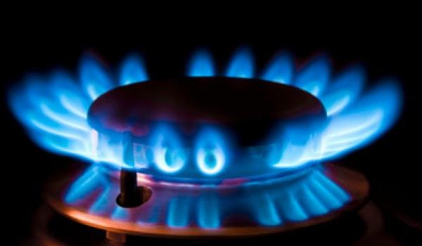 Energia de samuel mu oz gonzalez gas natural for Imagenes de gas natural