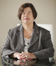 Pilar Camborda