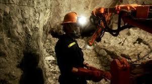 Minería Y Contaminación Ambiental
