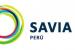 Actividad deportiva se realizó junto con otras campañas de salud y medio ambiente que auspició SAVIA Perú