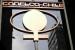 Codelco adjudicó a Norvind y a Arauco la licitación de créditos de Energías Renovables No Convencionales