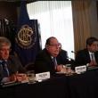 BCR reduce de 4,8 a 3,9 estimado del PBI durante el 2015