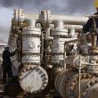 La venta de Pacific Rubiales tendrá efectos en el Perú