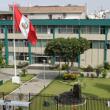 MEM Se importará GLP para atender demanda en Lima y Callao