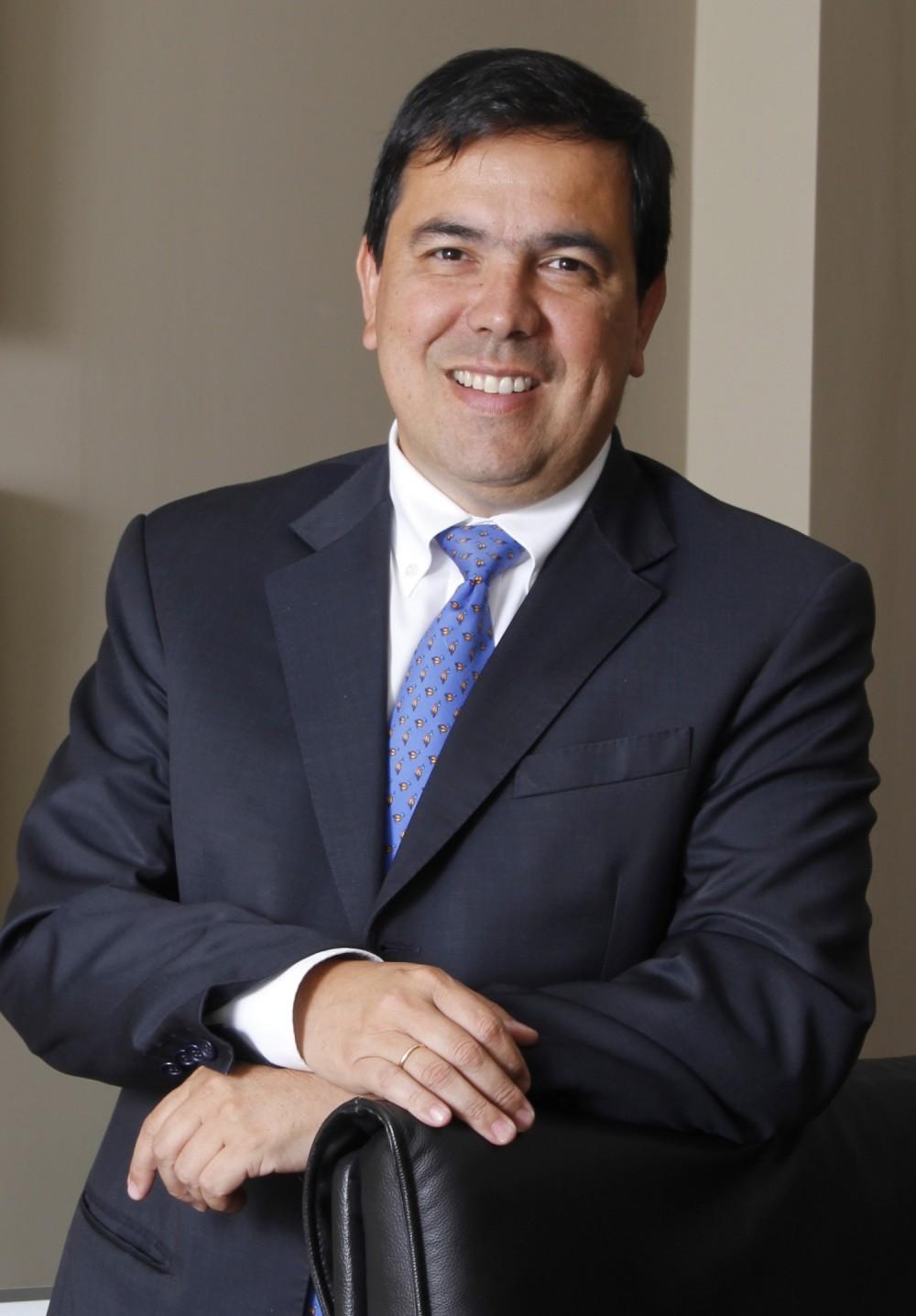 GonzaloDiaz