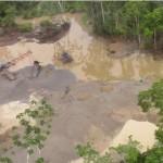 INTERDICCION AMAZONAS