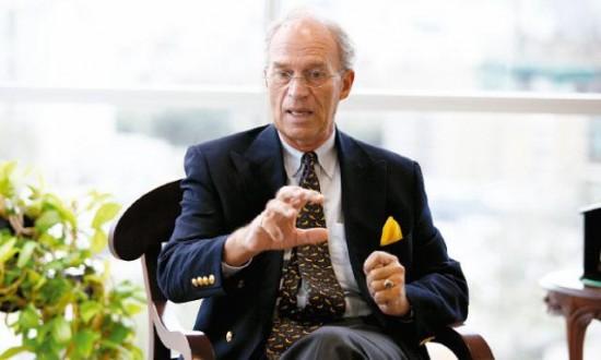Jorge von Wedemeyer