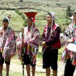 comunidad-quechua-servindi
