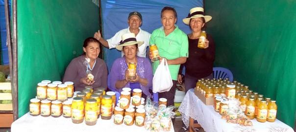 festival-del-melocotonRaquia14-21-604x270