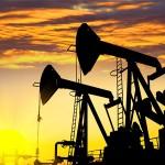 petroleo precio