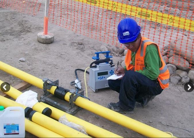 Instalacion de gas natural precio affordable excellent for Cuanto cuesta instalar calefaccion gas natural