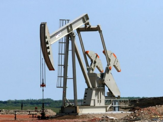 CNPC invertirá US$ 71 mlls. para reubicar pozos en lote X de Piura - Rumbo Minero