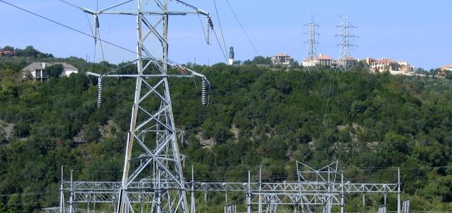 linea transmision moyobamba