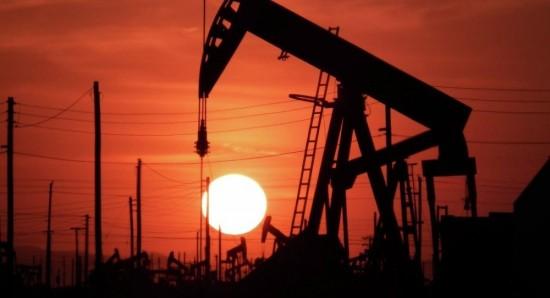 petroleo OPEP