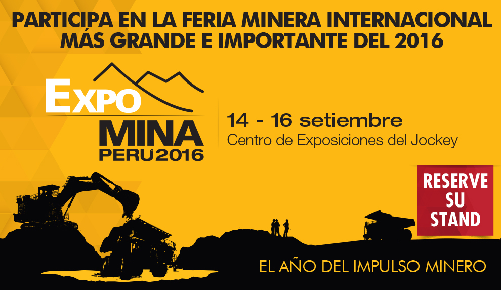Nuevo Mailling RM82_post_expomina