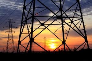 El desafío a mediano plazo, según PPK, es generar mecanismos e incentivos para generar mayor demanda o consumo de energía eléctrica.
