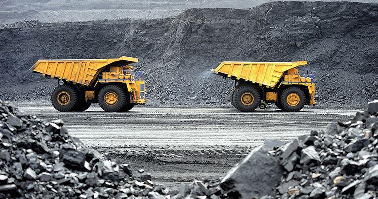 El mayor desafío para fomentar minería argentífera es la infraestructura, afirma CEO de Pan American Silver