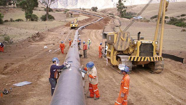 Gaseoducto-Sur-Peruano