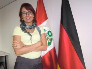 Giselle Arciniegas_1