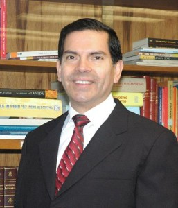 Guillermo-Vidalón