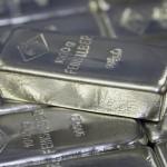 Minera canadiense prevé precio de la plata en 140 dólares en el 2019
