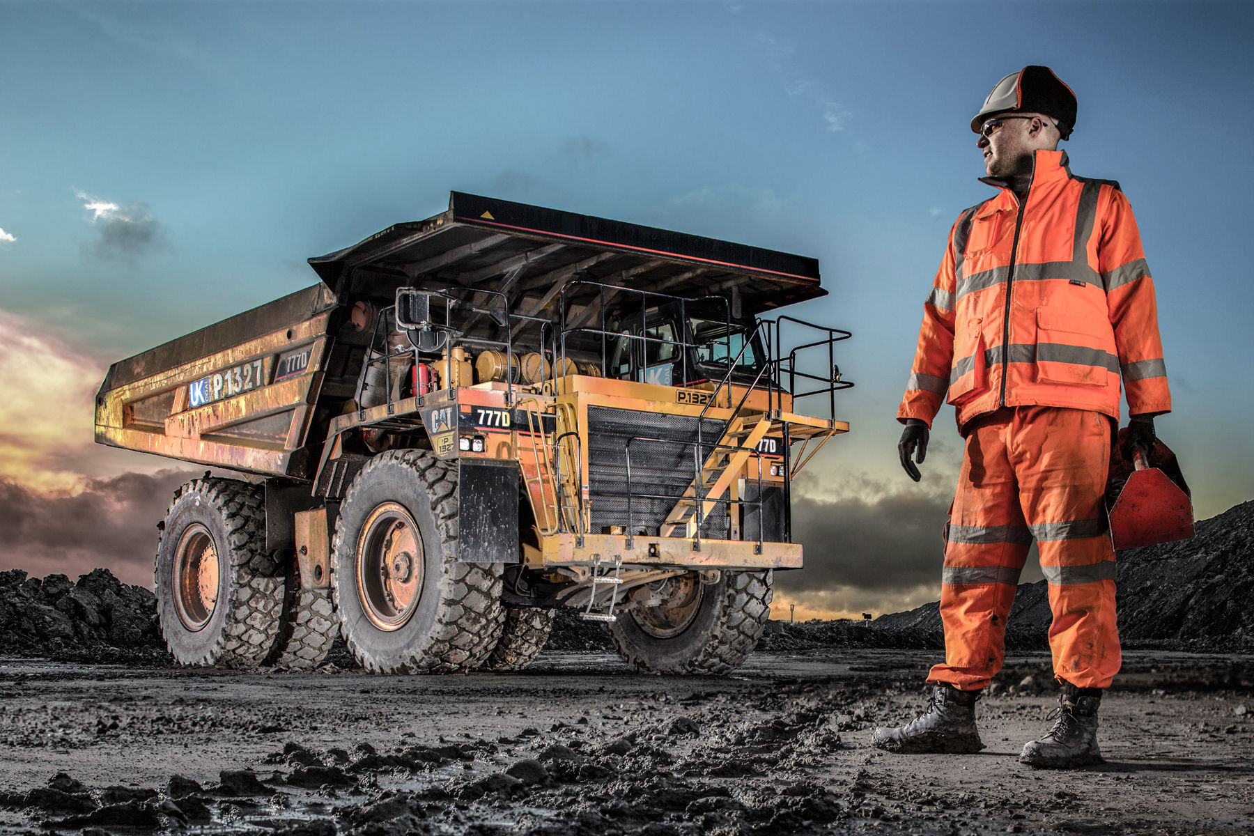 Minería demandará 16840 nuevos trabajadores pese a caída del cobre