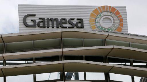 Siemens y Gamesa unen fuerzas para crear gigante mundial del sector eólico