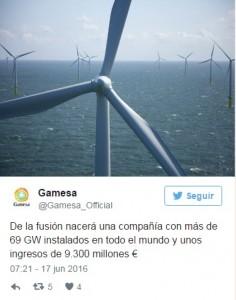 Tuit GAMESA_2