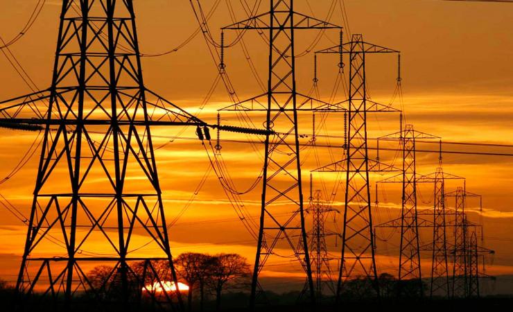 Venezuela anuncia que se acerca el fin de cortes eléctricos
