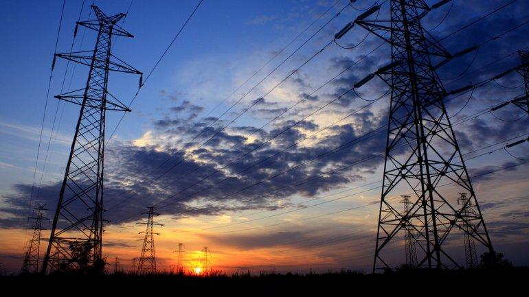 Argentina_Creció la demanda de energía eléctrica a pesar de la suba de tarifas