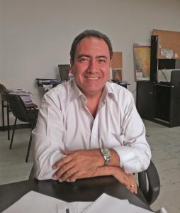 ENFOQUE CARLOS HUMBERTO ALVA