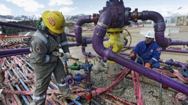 Ecuador encuentra nuevo yacimiento de petróleo con reservas por 1.672 millones de barriles