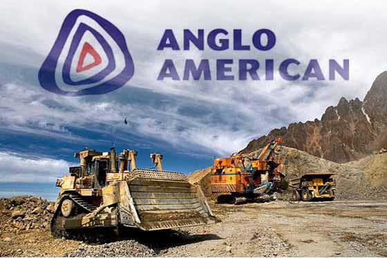 anglo-logo-