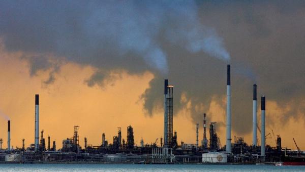OPEP contempla subida del precio de petróleo a fines de este 2016