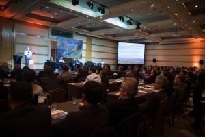 chile explore congress