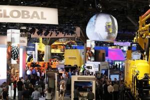 El costo por tonelada se convierte en el foco de MINExpo International 2016