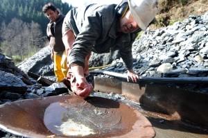 enfoque-formalizacion-minera