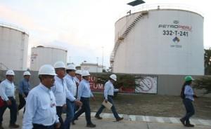 ministro-tamayo-inspecciono-refineria-iquitos1