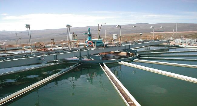 potencial-desalación-sector-minero
