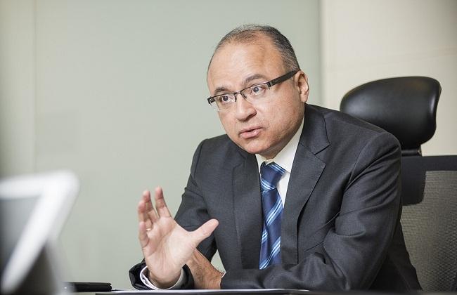 Estamos buscando sinergias con subsidiarias, afirma CEO de Buenaventuraa