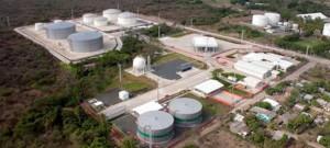 MEM Suministro de combustibles en provincias está asegurado