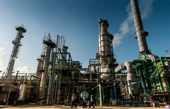 Proyectos en hidrocarburos ascienden a US$ 17, 503 mil millones, afirma EY Perú