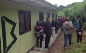 arequipa-buenaventura-y-autoridades-de-tapay-inauguran-nuevas-aulas-y-equipamiento-en-colegio1