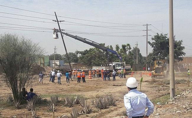 enel-continua-trabajando-para-reponer-electricidad-a-afectados-por-desastre
