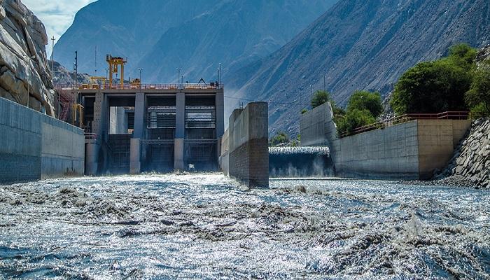 hidroeléctrica-chimú-concesión-temporal
