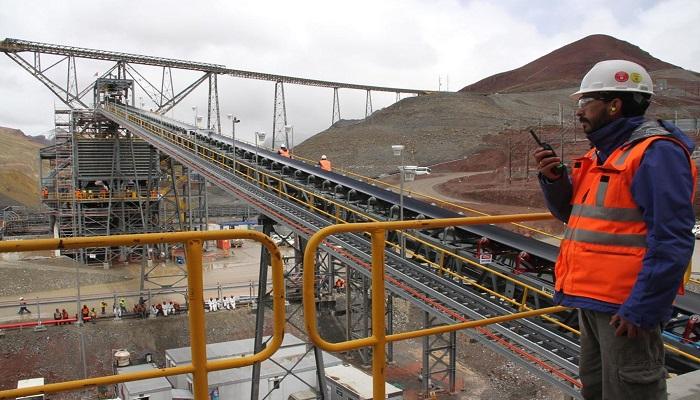 inversiones-mineras-295-millones-dólares-enero