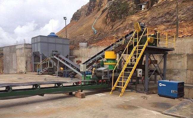 la-libertad-minera-la-quinua-estandar-tolling-vende-planta-de-huamachuco