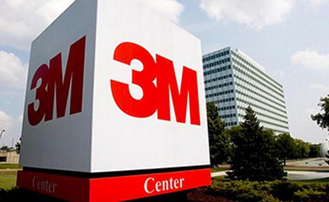 3m-fue-nuevamente-reconocida-con-el-premio-worlds-most-ethical-company