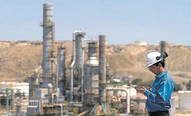 SNMPE Inversiones en upstream de hidrocarburos sumaron US$ 19.2 millones en marzo