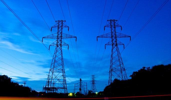 Senace aprueba manual que estandariza el procedimiento de EIA para proyectos eléctricos